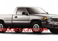 Gerry Lane Mitsubishi Best Of 2007 Gmc Sierra 1500 Classic Pictures Photos Gallery the