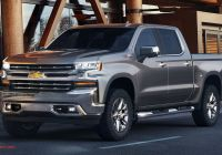Gerry Lane Mitsubishi Best Of 2019 Chevrolet Silverado Z71 Crew Cab Wallpapers and Hd