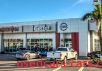 Gettel Nissan Fresh Gettel Nissan 11 Photos 40 Reviews Car Dealers
