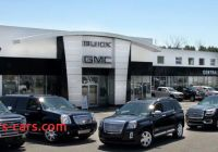 Gm Dealership Near Me Luxury Buick Cadillac Chevrolet Gmc Grossinger Auto Group
