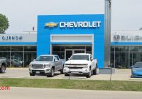 Gm Dealership Near Me Luxury Chevy Dealer Near Me New Buick Gmc Sales In