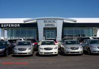 Gm Dealership Near Me New Superior Buick Gmc Fayetteville Ar Yelp