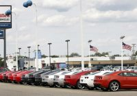 Gm Used Cars Beautiful Ftc Probes Gm Dealers Certified Used Claims