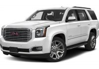 Gm Used Cars Elegant Used Cars for Sale at Way Brothers Gm In Hawkinsville Ga Less Than