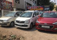 Gm Used Cars Lovely Gm Used Cars Showroom Photos Hyderabad Road Karimnagar Pictures