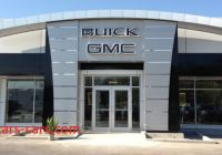 Gmc Dealership Locator Beautiful Gm to Require Digital Signage at Dealers Gm Authority