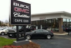 Lovely Gmc Dealership Locator