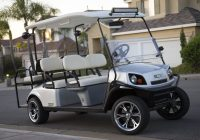 Golf Cars for Sale Near Me Inspirational Electric Golf Cart Vs Gas Golf Cart – Rmi Golf Carts