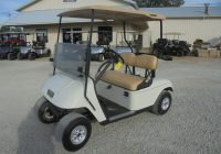 Golf Cars for Sale Near Me Inspirational Pre Owned Cars Little Egypt Golf Cars