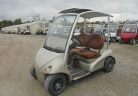 Golf Cars for Sale Near Me New Pre Owned Cars Little Egypt Golf Cars