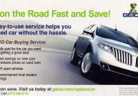 Good Deal Used Cars Inspirational Back On the Road Fast and Save