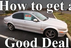 Awesome Good Deal Used Cars
