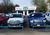 Good Used Car Dealers Inspirational Used Truck Dealerships Near Me Best Car Update 2019 2020 by