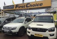 Good Used Car Dealers Lovely top 50 Second Hand Car Dealers In Jabalpur Best Used Car Dealers