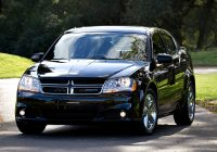 Good Used Cars Best Of the Iihs Releases List Of Best and Good Choices for Used Cars for