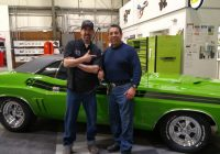 Graveyard Carz Awesome Graveyard Carz Delivery