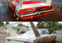 """Graveyard Carz for Sale Cars Lovely Graveyard Carz On Twitter """"would You Rather Have the"""