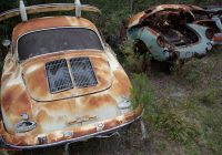 Graveyard Carz Inventory for Sale Beautiful Graveyard Carz Used Cars for Sale Best Gk Restoration S