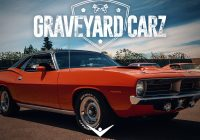 Graveyard Carz Inventory for Sale Inspirational Beautiful Cars for Sale by Graveyard Carz