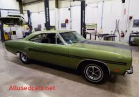 Graveyard Carz Inventory for Sale Luxury Graveyard Carz for Sale Fresh 1970 Gtx S Matching 440 6