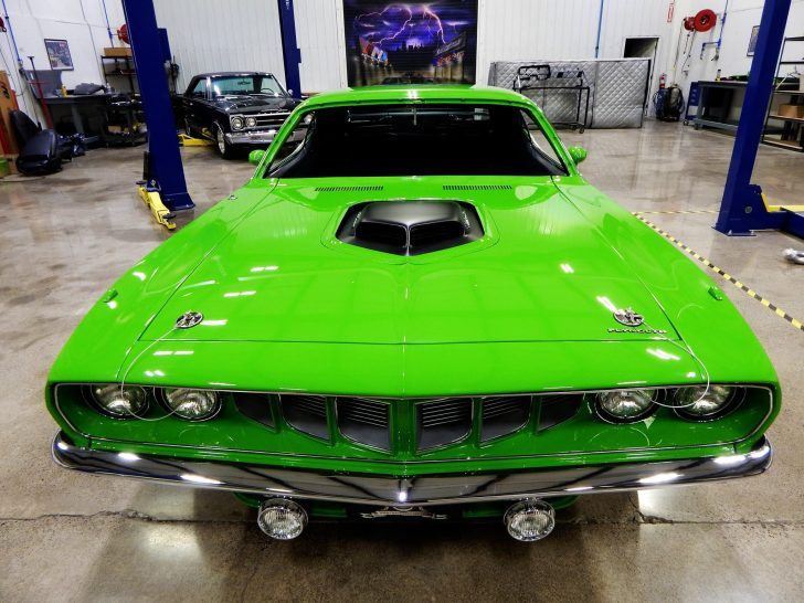 Permalink to Inspirational Graveyard Carz Inventory for Sale