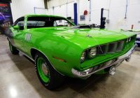 Graveyard Carz Inventory for Sale New Cars for Sale by Graveyard Carz Luxury Alert Graveyard