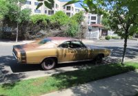 """Graveyard Carz Inventory for Sale New Graveyard Carz On Twitter """"which One Do You Want to See"""