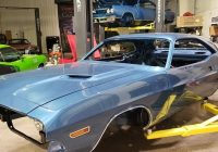 """Graveyard Carz Lovely Meet """"graveyard Carz"""" where are they Located Wiki Cast"""