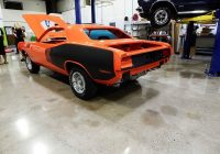 Graveyard Carz Luxury Pst and Graveyard Carz Partner In the Restoration Of E
