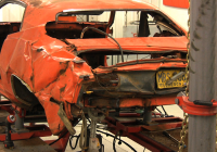 Graveyard Carz New 25 Hour Day Graveyard Carz Brings Reality Tv Back to Life