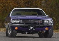 Graveyard Carz Used Car Lot Inspirational 1970 Dodge Challenger R T Featured On Graveyard Carz