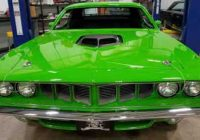 Graveyard Carz Used Car Lot New Graveyard Carz Used Cars for Sale Health Tips Music Cars