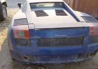 Graveyard Carz Used Cars for Sale Awesome Thousands Of Luxury Motors Including Ferraris Lamborghinis