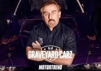 Graveyard Carz Used Cars for Sale Awesome Watch Graveyard Carz Season 7