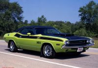 Graveyard Carz Used Cars for Sale Beautiful 340 Challenger