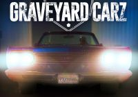 Graveyard Carz Used Cars for Sale Beautiful Graveyard Carz