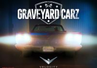Graveyard Carz Used Cars for Sale Beautiful Watch Graveyard Carz Season 7
