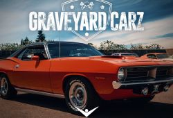 Luxury Graveyard Carz Used Cars for Sale