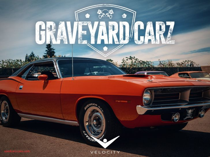 Permalink to Luxury Graveyard Carz Used Cars for Sale