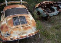 Graveyard Carz Used Cars for Sale Best Of Gk Restoration S Porsche Graveyard