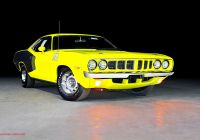 Graveyard Carz Used Cars for Sale Best Of This is the Closest You Can Get to A Brand New 1971 Plymouth
