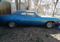 Graveyard Carz Used Cars for Sale Elegant Has the Lowest Mileage 1970 Road Runner Been Found In An