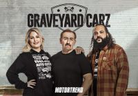 Graveyard Carz Used Cars for Sale Elegant Watch Graveyard Carz Season 11