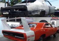 Graveyard Carz Used Cars for Sale Fresh 35 Cars that Were Left to Rot until they Were Restored to