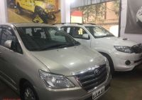 Graveyard Carz Used Cars for Sale Inspirational Car Point Dinnur Second Hand Car Dealers In Bangalore