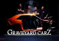 Graveyard Carz Used Cars for Sale Inspirational Worst Graveyard Carz Episodes