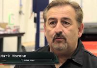 Graveyard Carz Used Cars for Sale Lovely Mark Worman Net Worth Age Wife and Daughter Alyssa Rose