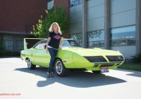 Graveyard Carz Used Cars for Sale Lovely Spokane Mopar Girl