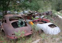 Graveyard Carz Used Cars for Sale Luxury Gk Restoration S Porsche Graveyard
