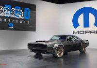 Graveyard Carz Used Cars for Sale Luxury Mopar Opens Up Hellephant ordering Books Won T Cost Peanuts
